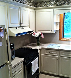 Kitchen & Bathroom Remodeling Binghamton NY