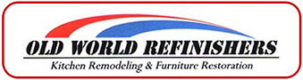 Old World Refinishers